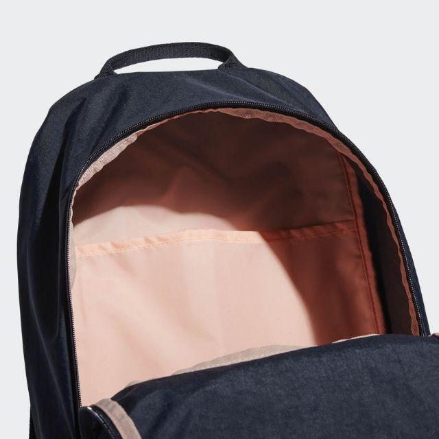 adidas กระเป๋าสะพายหลัง Daily (DM6156/DM6158)(++สินค้าลิขสิทธิ์แท้Adidas++)