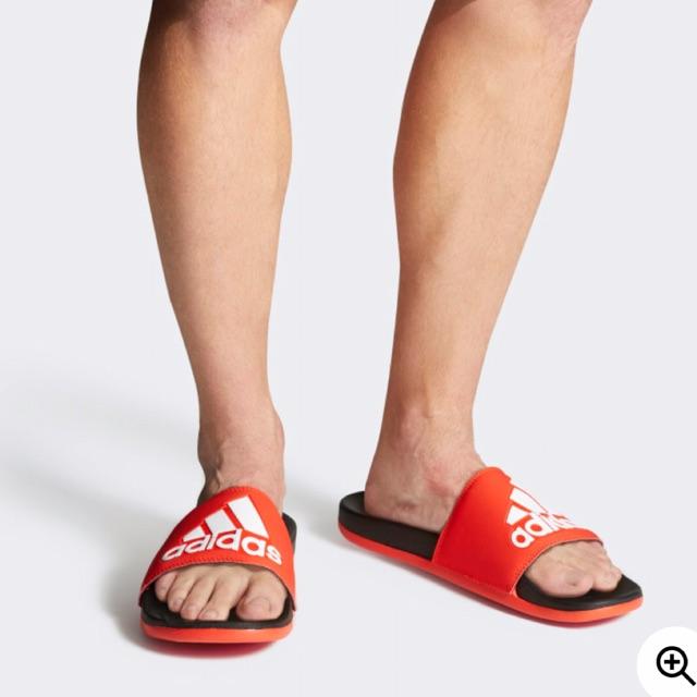 Dép Adidas Adilette Comfort for Men - F34722