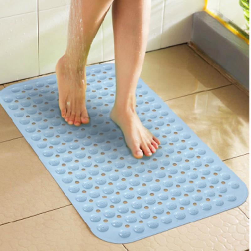 Combo 2 Thảm sinicol lót phòng tắm chống trượt - 3248437 , 1302087601 , 322_1302087601 , 120000 , Combo-2-Tham-sinicol-lot-phong-tam-chong-truot-322_1302087601 , shopee.vn , Combo 2 Thảm sinicol lót phòng tắm chống trượt