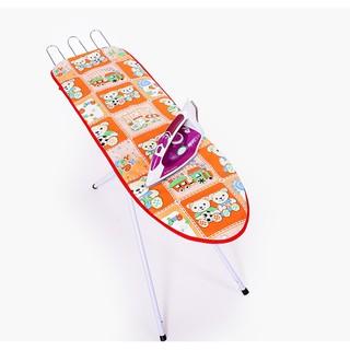 Áo bọc bàn ủi cách nhiệt (vỏ bao bàn ủi ) 115x36cm Nghị Lực