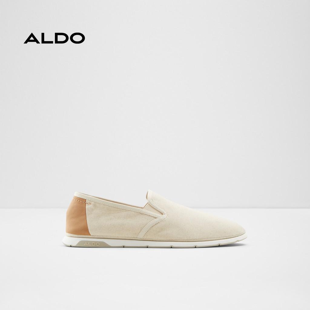Giày lười nam ALDO GWIEWEN