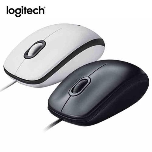 Chuột Gaming Logitech m100r có dây 1000 DPI - 13836740 , 1949756277 , 322_1949756277 , 190000 , Chuot-Gaming-Logitech-m100r-co-day-1000-DPI-322_1949756277 , shopee.vn , Chuột Gaming Logitech m100r có dây 1000 DPI