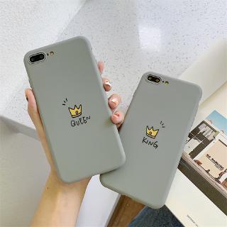 Ốp điện thoại dẻo hoạt hình H 273 cho XIAOMI REDMI NOTE 10 9S 9 8 PRO REDMI NOTE 7 6 5 PRO REDMI 9T 9 8 7 6 9A 8A 7A 6A 4A 4X 5 Plus