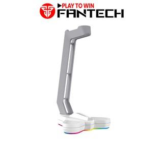 Giá đỡ tai nghe chống trơn trượt và bảo vệ tai nghe chống xước LED RGB FANTECH AC3001s – Hãng phân phối chính thức