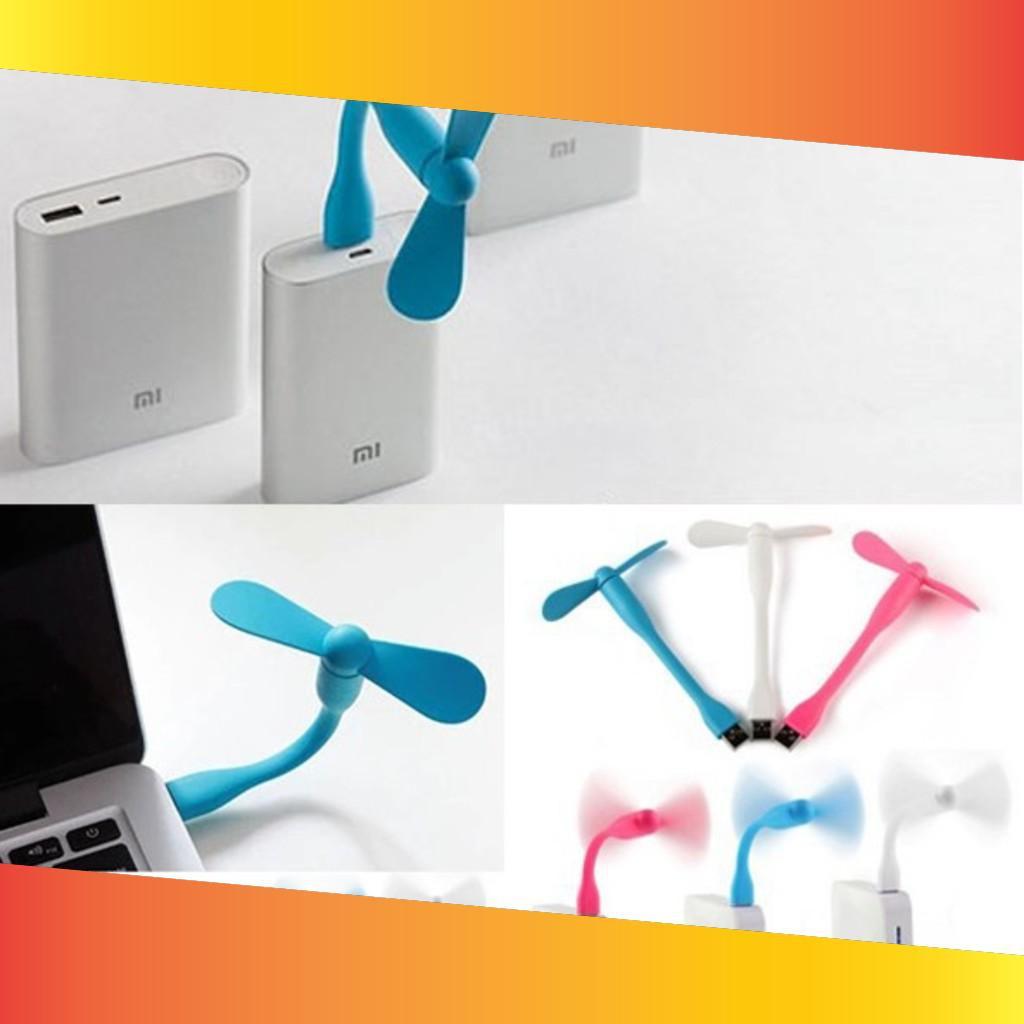 GIÁ HOT HÀNG MỚI NHẬP 046 quạt USB cánh rời mẫu mới 2017 siêu hot MỚI VỀ KHUYẾN MÃI