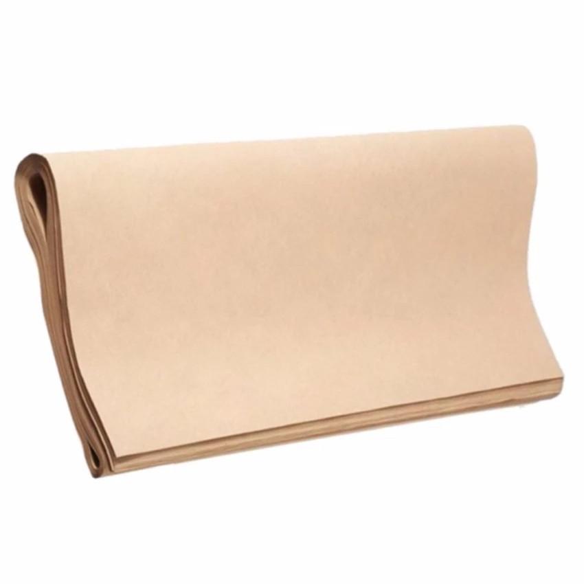 Giấy xi măng Đóng Gói Hàng Chuyên Dụng - Combo 1 tờ Bao bì, túi đựng