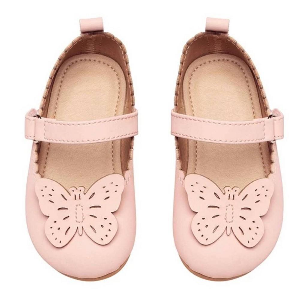 M1808 - Giầy HM bướm cực xinh bé gái - 2673078 , 1316498942 , 322_1316498942 , 1080000 , M1808-Giay-HM-buom-cuc-xinh-be-gai-322_1316498942 , shopee.vn , M1808 - Giầy HM bướm cực xinh bé gái
