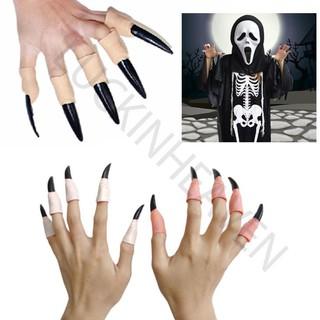 Đồ chơi móng tay hình ma thuật- __bán giá gốc