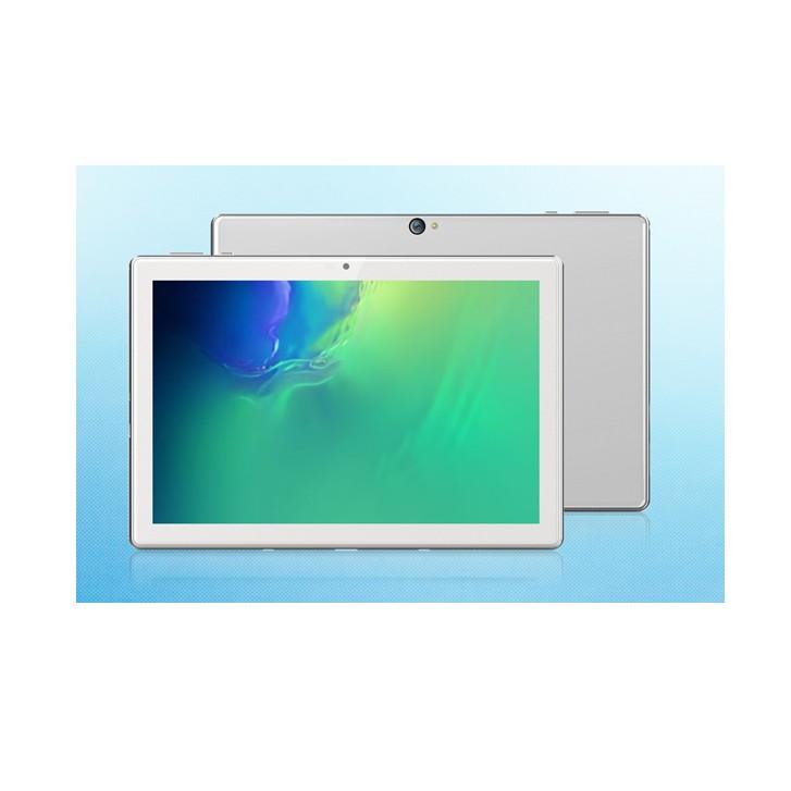 Máy tính bảng Masstel Tab 10 4G (2gb/32gb) - Hàng chính hãng