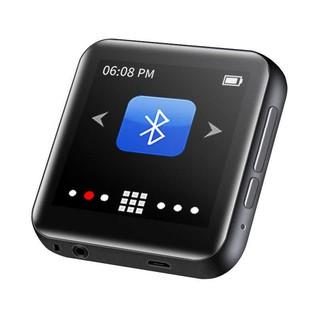 Máy nghe nhạc MP3 Bluetooth cao cấp Ruizu M9 - Hifi Music Player Ruizu M9 - Màn hình cảm ứng 1.8inch thumbnail