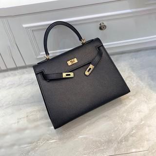 fullbox túi HM cao cấp chất hàng chuẩn chất đẹp fom túi đẹp size 25/ hm size 22\ hm size 28
