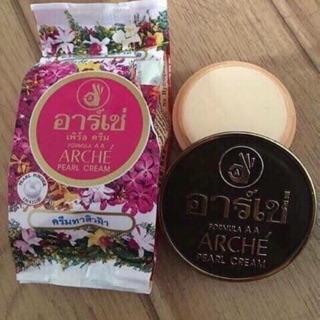 Kem Arche Thái lan thumbnail