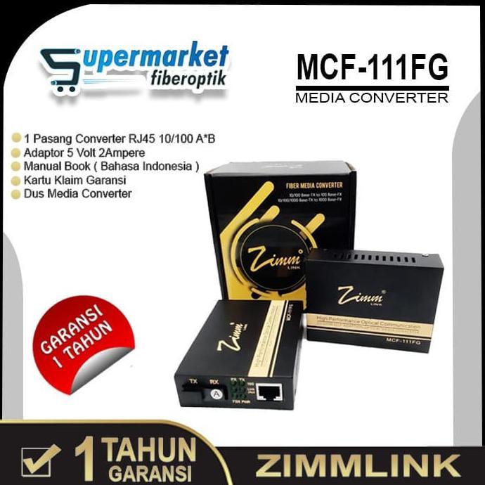 1 Cặp Đầu Chuyển Đổi Htb 3100 Ab Netlink Media Converter