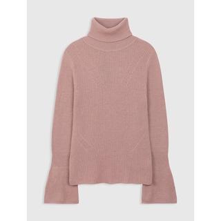 Áo len nữ CANIFA kiểu dáng thời trang - 6TT19W004 thumbnail