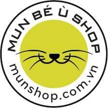 Mun Bé Ù shop