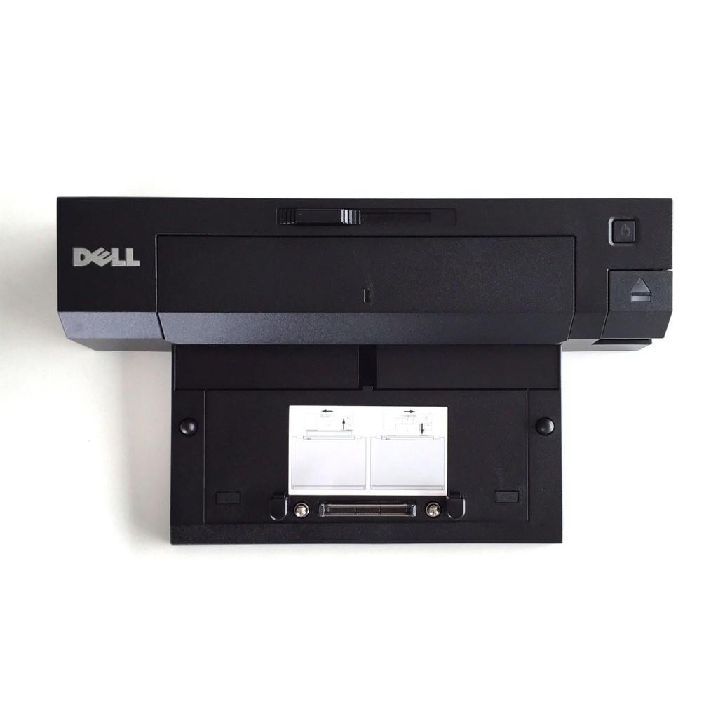 Dell Docking - Chính hãng