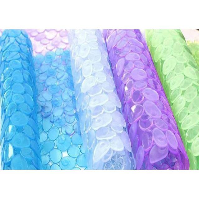 Thảm nhựa lót sàn chống trượt