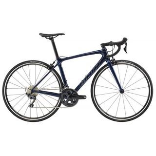 Xe đạp đua GIANT TCR ADV 1-KOM 2020 thumbnail