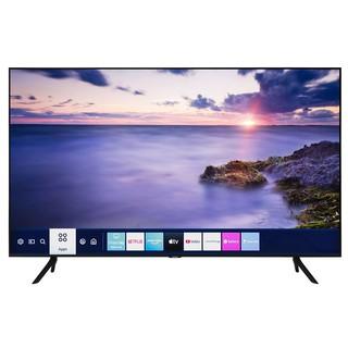 Smart Tivi QLED Samsung 4K 50 inch QA50Q60T Mới 2020 ( GIAO HÀNG KHU VỰC HCM )