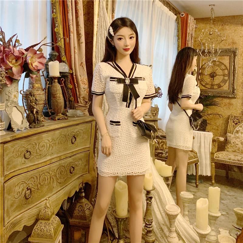 (ORDER) Đầm thời trang 315