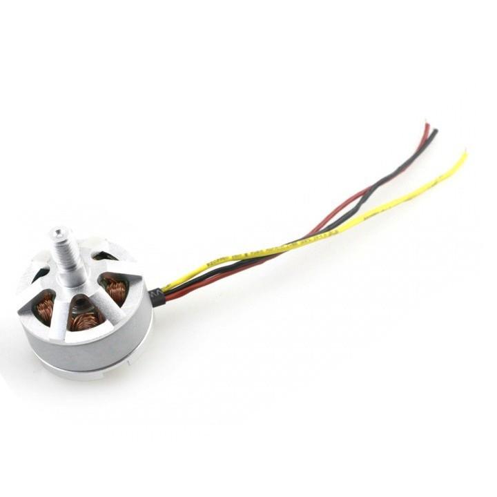 [GIẢM GIÁ]Động cơ không chổi than cho MJX bugs 2- 1806 1800KV