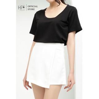 Quần váy vạt chéo thời trang H&P TT-HOT - MSF 177 thumbnail