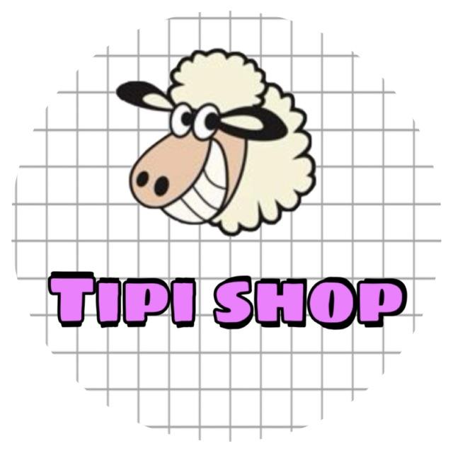 Tipishop