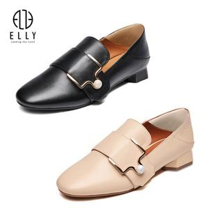 Giày nữ cao cấp ELLY – EGM98
