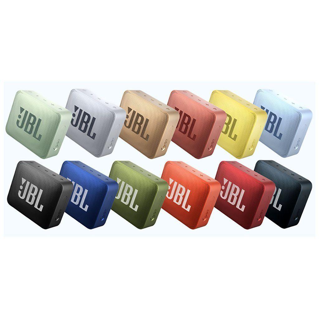 Loa JBL Go 2 - 3031032 , 1326378641 , 322_1326378641 , 950000 , Loa-JBL-Go-2-322_1326378641 , shopee.vn , Loa JBL Go 2