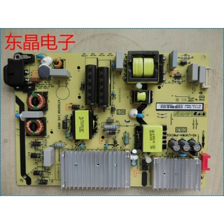 Original Toshiba 65U5850C Power Board 40-L141W4-PWC1CG 65 inch