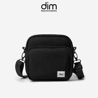 Túi đeo chéo thời trang cao cấp DIM Daily Bag (Polyester Canvas chống thấm nước)