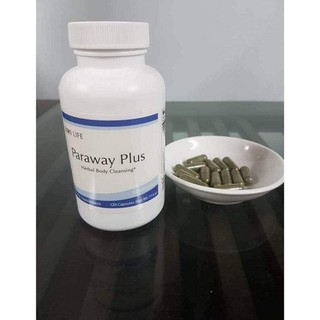 Paraway Plus