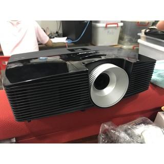 Máy chiếu ACER X113 Projector cho thuyết trình và nhiếp ảnh thumbnail