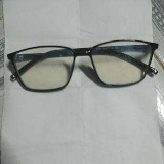 mắt kính tot
