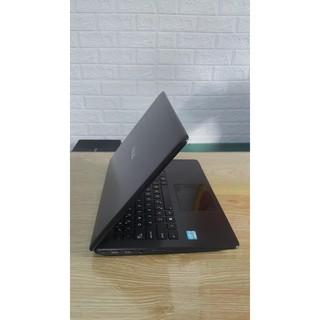 Laptop cũ Asus X402CA – Core i3 3217, Chơi game – mỏng đẹp, nặng chỉ 1.56kg