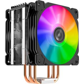 Tản Nhiệt Khí, Fan CPU Jonsbo CR-1000 Plus Led RGB