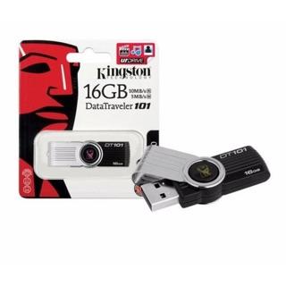 [Giá Sốc]USB KingSton 16gb DT101