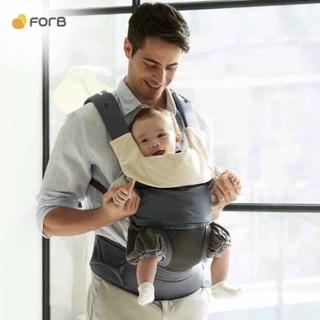 Thanh lý địu auth độ mới cao Forb comfi