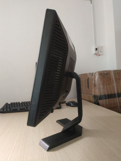 [NEW 100%] Lcd dell 17-19 inch các model new fullbox BH 12 tháng | WebRaoVat