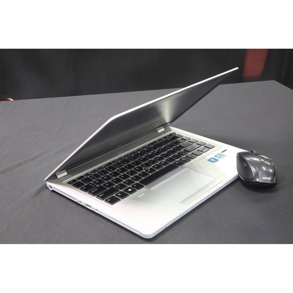 Laptop HP Elitebook Folio 9480M ( I5-4210U,Ram 4GB. SSD 128 GB, HD) tặng kèm Túi chống sốc, chuột kh - 3015029 , 1120619177 , 322_1120619177 , 8000000 , Laptop-HP-Elitebook-Folio-9480M-I5-4210URam-4GB.-SSD-128-GB-HD-tang-kem-Tui-chong-soc-chuot-kh-322_1120619177 , shopee.vn , Laptop HP Elitebook Folio 9480M ( I5-4210U,Ram 4GB. SSD 128 GB, HD) tặng kèm