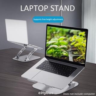 Đế Tản Nhiệt Chống Trượt Cho Laptop