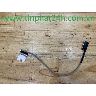 Thay Cable - Cable Màn Hình Cable VGA Laptop Sony VPCCW VPCCW26FG VPCCW21FX VPCCW15FG