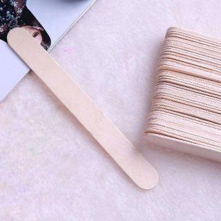 20 que gỗ đè lưỡi đa dụng