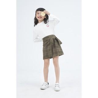 IVY moda chân váy bé gái MS 31G0705