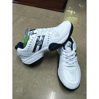 giày tennis wilson