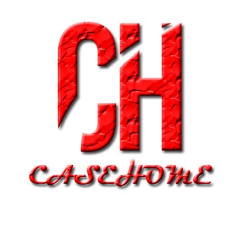CaseHome - Ốp