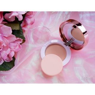 [HOT] Phấn phủ AR Peachy Glow Powder thumbnail