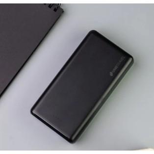 [Like new 99%] Pin sạc dự phòng Li-polymer 20000mAH UMETRAVEL TRIP20C - Tặng cáp micro