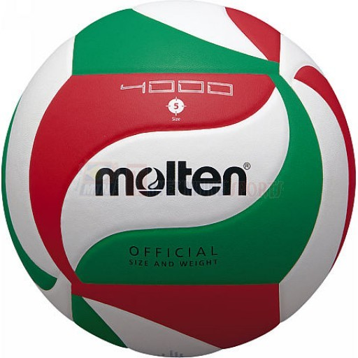 Bóng chuyền Molten V5M4000