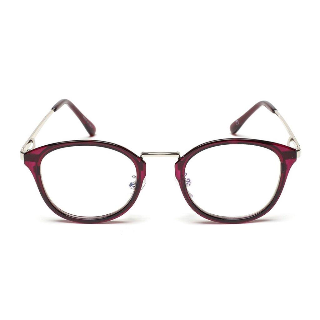 Travel Sunglasses Marco Polo แว่นสายตา EMD2871 (RE)ravel Sunglasses Marco Polo แว่นสายตา EMD2871 (RE)